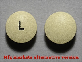 Aspir-Low 81 mg tablet,delayed release