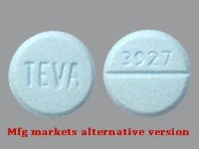 diazepam 10 mg tablet