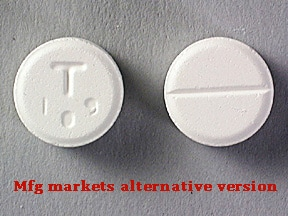 carbamazepine 200 mg tablet