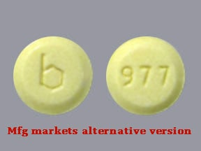 Loestrin 1/20 (21) 1 mg-20 mcg tablet