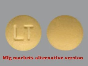 letrozole 2.5 mg tablet