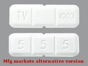 buspirone 15 mg tablet