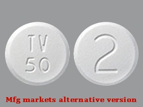 valacyclovir while taking libido max