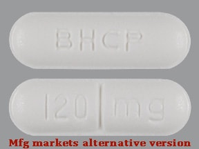 dramamine vs benadryl
