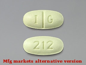 sertraline 25 mg tablet