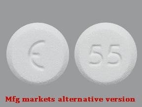 amlodipine 2.5 mg tablet