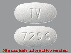 carvedilol 25 mg tablet