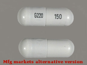 lithium carbonate 150 mg capsule