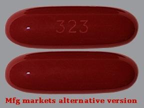 PNV-DHA + Docusate 27 mg-1.25 mg-55 mg-300 mg capsule