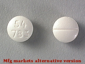 codeine sulfate 30 mg tablet