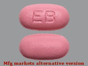 erythromycin 250 mg tablet
