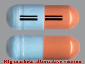 mycophenolate mofetil 250 mg capsule