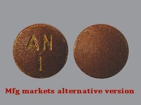 phenazopyridine 100 mg tablet