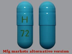 esomeprazole magnesium 20 mg capsule,delayed release