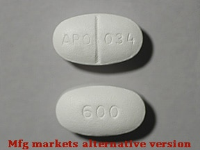 gemfibrozil 600 mg tablet