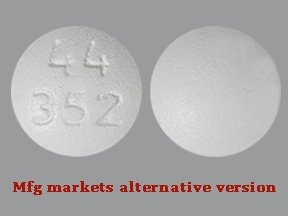 IBU-200 200 mg tablet