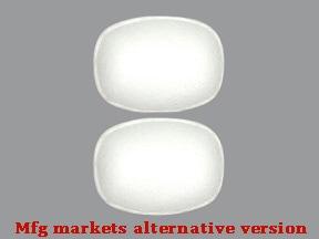 Citrus Calcium-Vitamin D3 200 mg calcium-250 unit tablet