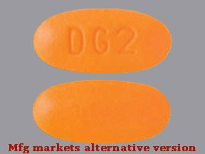 L-Methylfolate 15 mg tablet