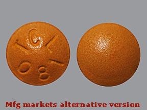 Senna-S 8.6 mg-50 mg tablet