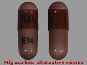 amlodipine 10 mg-benazepril 20 mg capsule