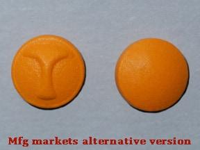 aspirin 325 mg tablet,delayed release