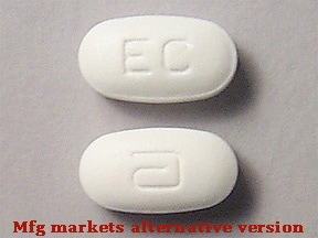 Ery-Tab 250 mg tablet,delayed release