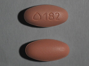 trandolapril 2 mg-verapamil ER 180 mg tablet,immed-exten release 24 hr