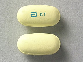 Clarithromycin Oral : Uses, Side Effects, Interactions