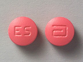 erythromycin stearate 250 mg tablet
