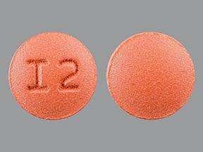 amitriptyline 25 mg tablet