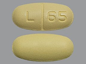 levetiracetam 500 mg tablet
