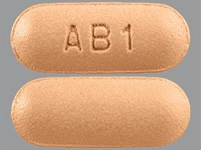 quetiapine ER 50 mg tablet,extended release 24 hr