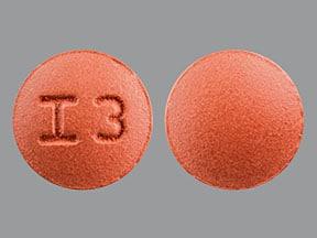 Amitriptyline Side Effects 50 Mg