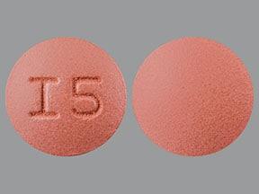 amitriptyline 100 mg tablet