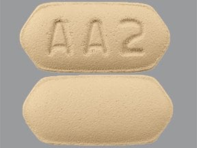 prasugrel 10 mg tablet