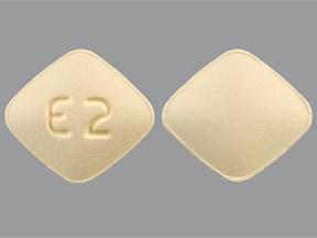 eplerenone 50 mg tablet