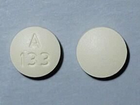 Wellbutrin Sr 150 mg Cheap Online