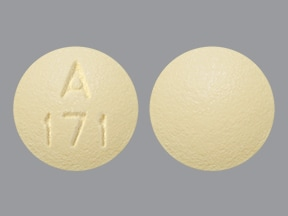 bupropion HCl SR 100 mg tablet,12 hr sustained-release