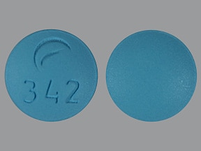 desipramine 25 mg tablet
