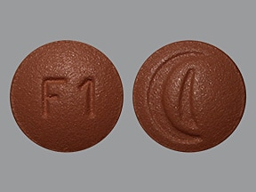 Prescription nolvadex for sale