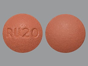 Rosuvastatin Oral Uses Side Effects Interactions