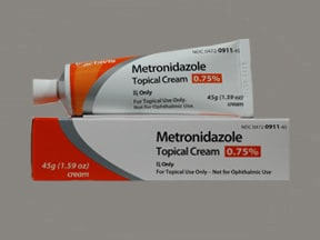 nexium capsules or tablets