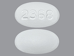 ursodiol 250 mg tablet