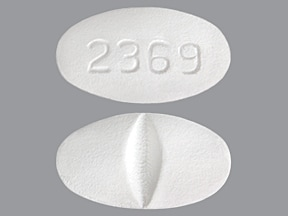 ursodiol 500 mg tablet