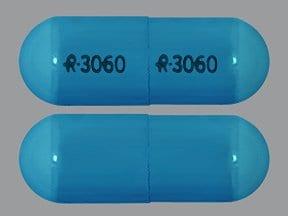 dextroamphetamine-amphetamine ER 20 mg 24hr capsule,extend release
