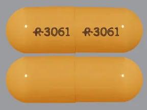 amphetamine dextroamphetamine xr coupons