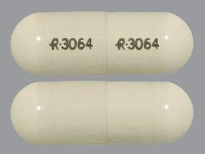 dextroamphetamine-amphetamine ER 25 mg 24hr capsule,extend release