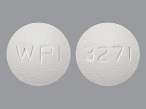 mobic crp 15 mg
