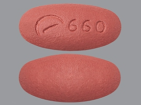 ropinirole ER 8 mg tablet,extended release 24 hr