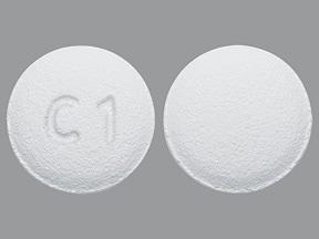 amlodipine 5 mg-olmesartan 20 mg tablet